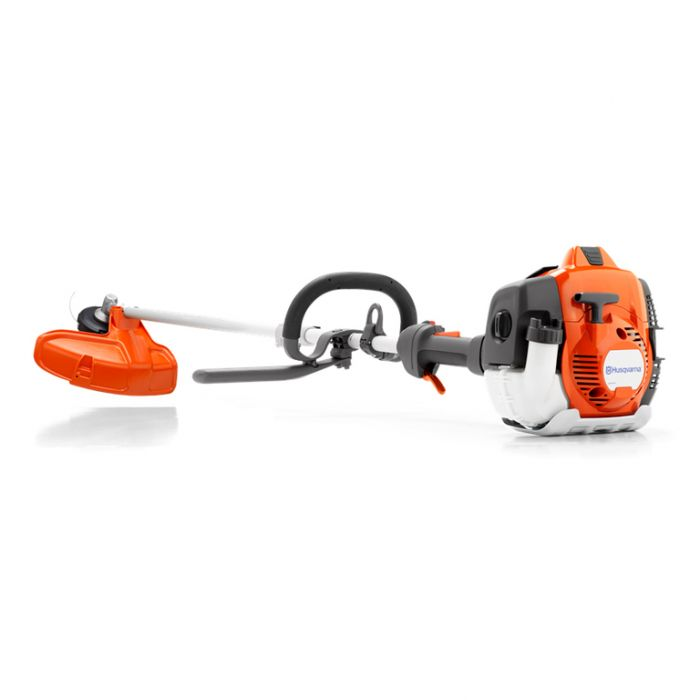 Husqvarna 525RJD Brushcutter  ] 7393080542694 - Flower Power