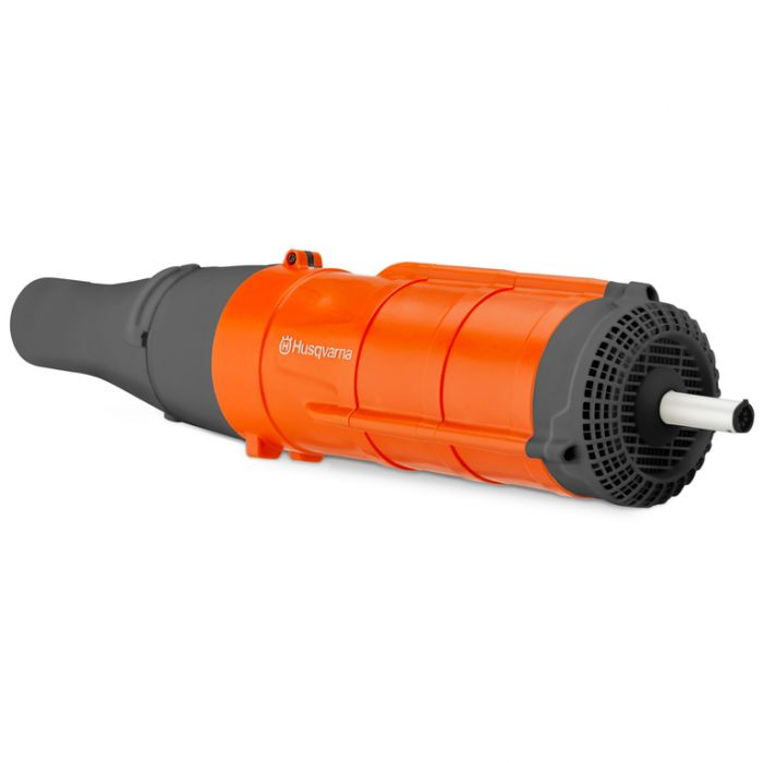 Husqvarna BA101 Blower Attachment  ] 7393080876119 - Flower Power