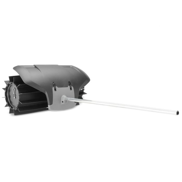 Husqvarna SR600 Sweeper Attachement  ] 7393089053542 - Flower Power