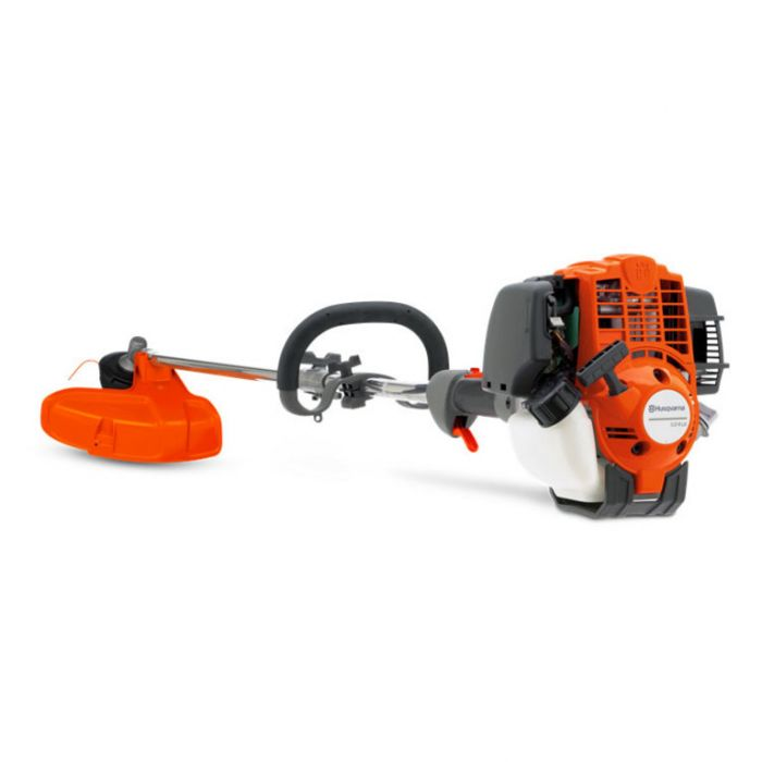 Husqvarna 524LK Line Trimmer  ] 7393089189005 - Flower Power