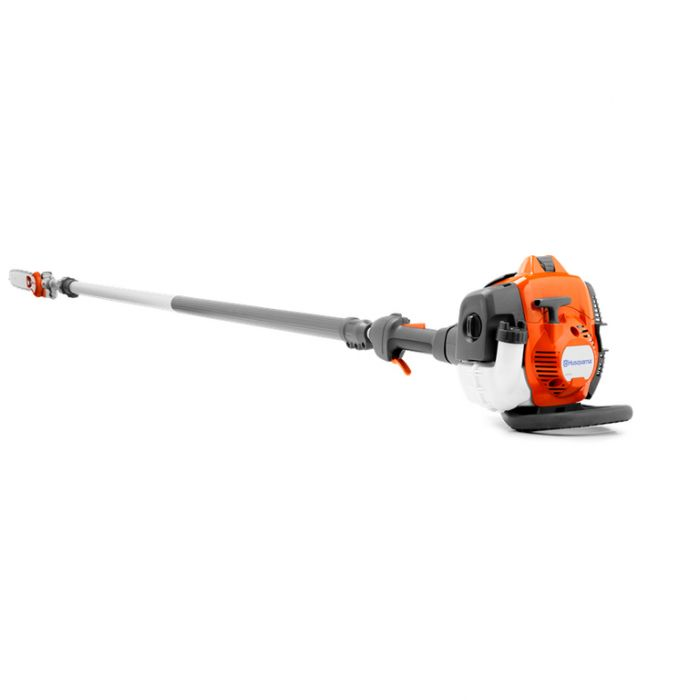 Husqvarna 525PT5S Pole Saw  ] 7393089197796 - Flower Power