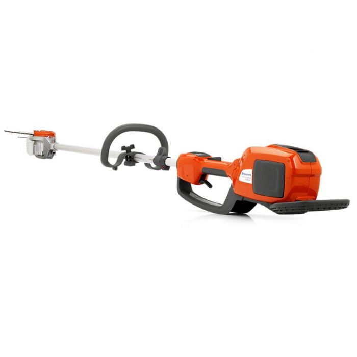 Husqvarna 536LiPX Adjustable Pole Saw Skin  ] 7393089282577 - Flower Power