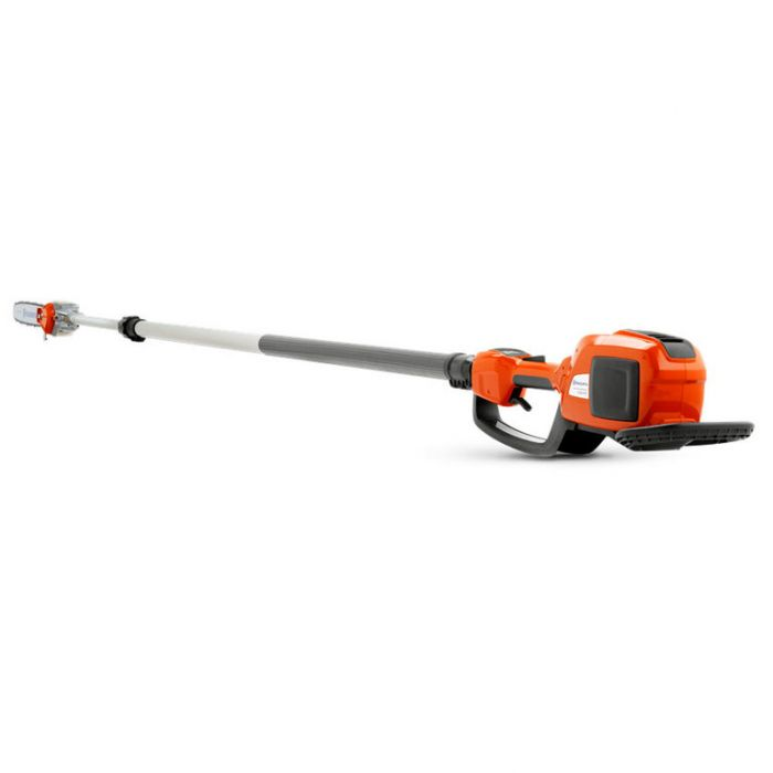 Husqvarna 536LiPT5 Telescopic Pole Saw Skin  ] 7393089282607 - Flower Power
