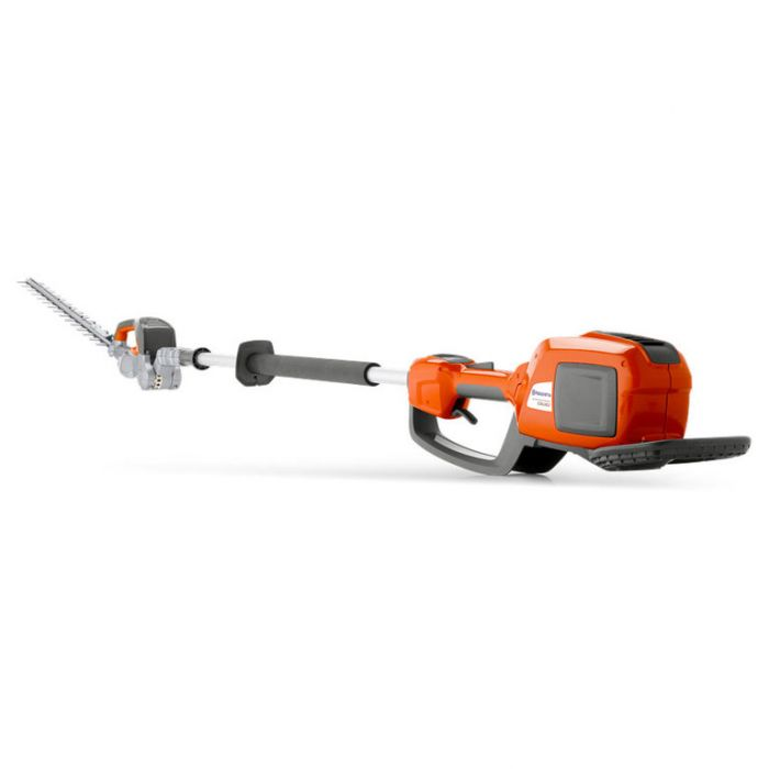 Husqvarna 536LiHE3 Hedge Trimmer Skin  ] 7393089282782 - Flower Power