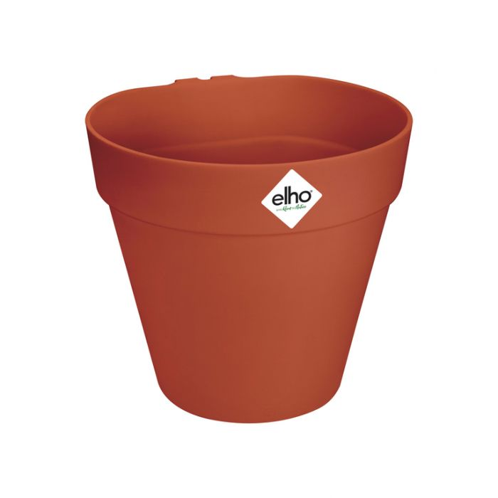 Elho Loft Urban Grow Wall Pot Brique  ] 8711904334505P - Flower Power
