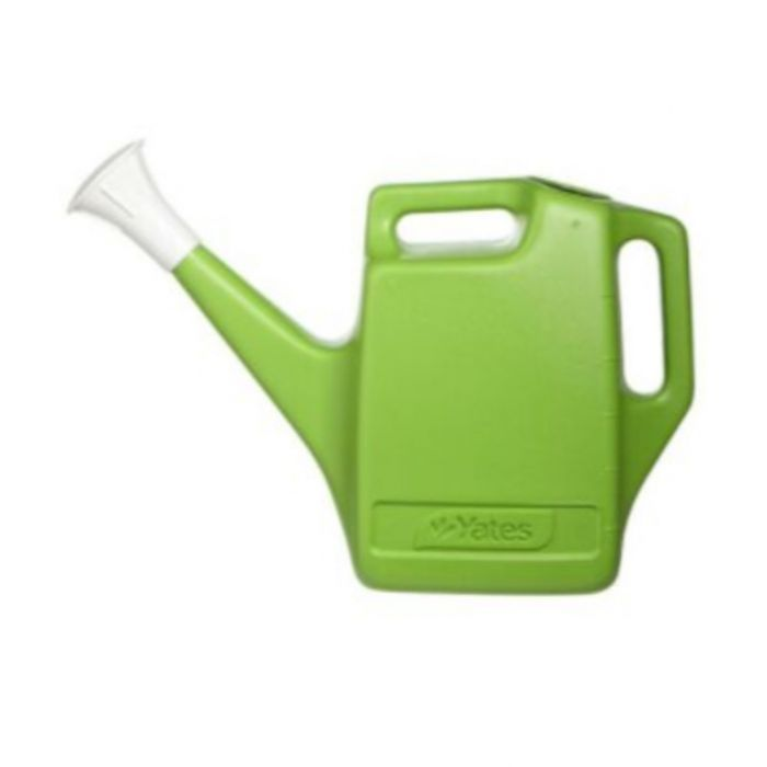 9L Watering Can Yates  ] 9310428541025 - Flower Power
