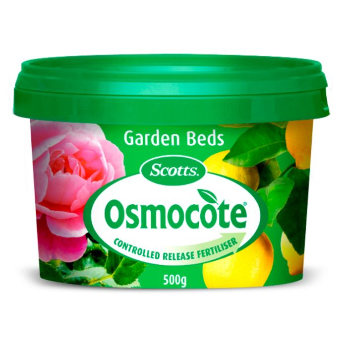 Osmocote® Garden Beds  ] 9311105005922 - Flower Power