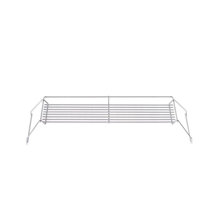 Everdure Warming Rack  ] 9312646023918 - Flower Power