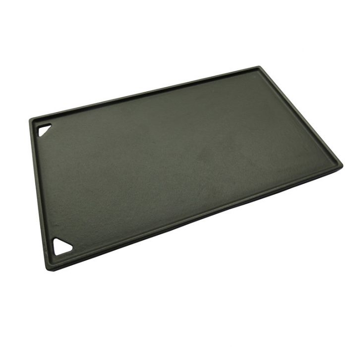 Everdure Furnace Centre Flat Plate  ] 9312646023956 - Flower Power