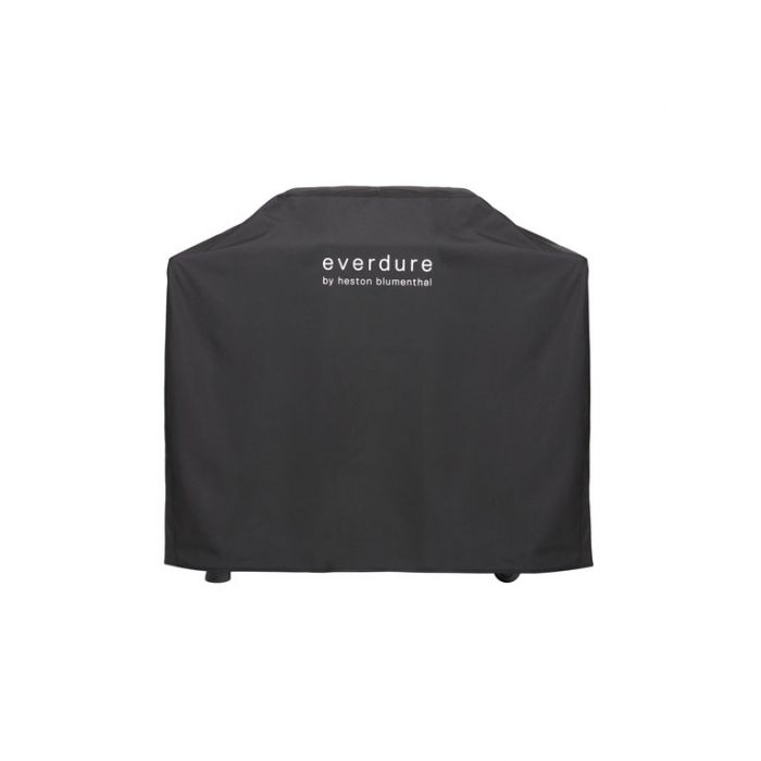 Everdure Force BBQ Cover  ] 9312646024274 - Flower Power