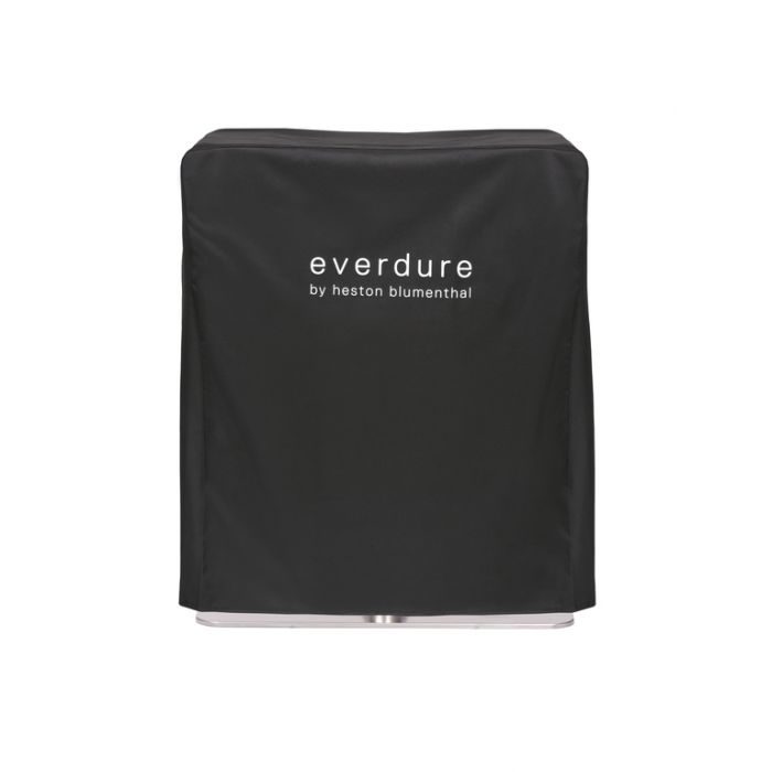 Everdure Fusion BBQ Cover  ] 9312646024298 - Flower Power