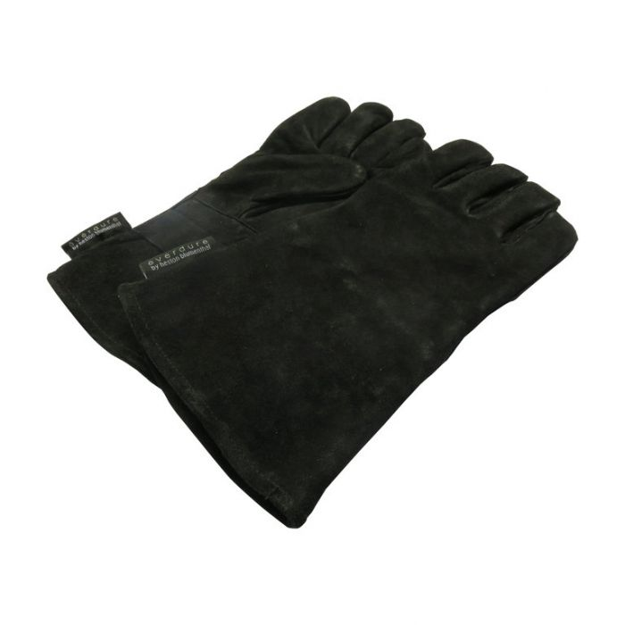 Everdure Leather Gloves Small/Medium  ] 9312646024441 - Flower Power
