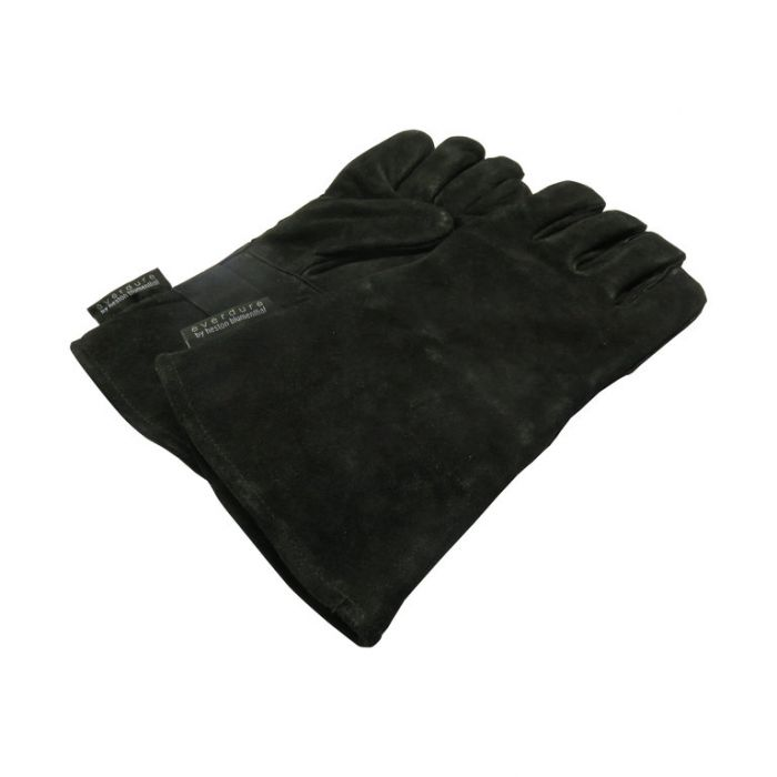 Everdure Leather Gloves Large/Extra Large  ] 9312646024458 - Flower Power