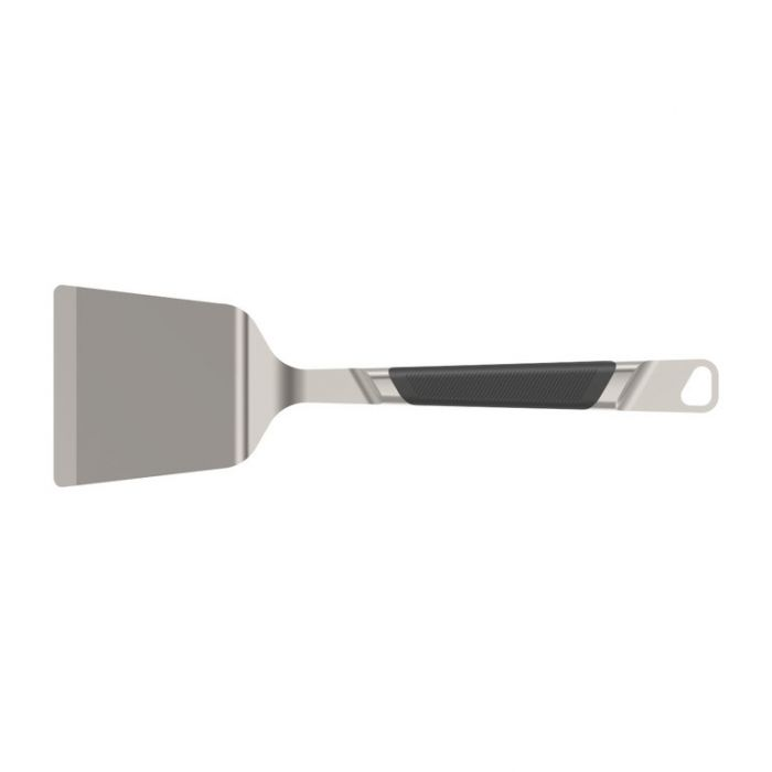 Everdure Premium Spatula With Soft Grip  ] 9312646027831P - Flower Power