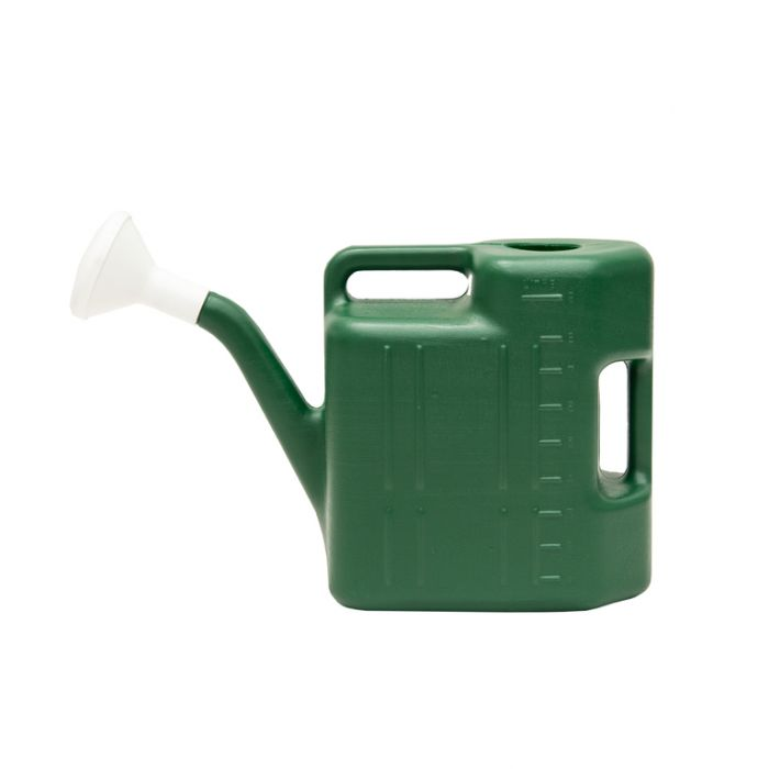 9L Watering Can  ] 9312786114415 - Flower Power