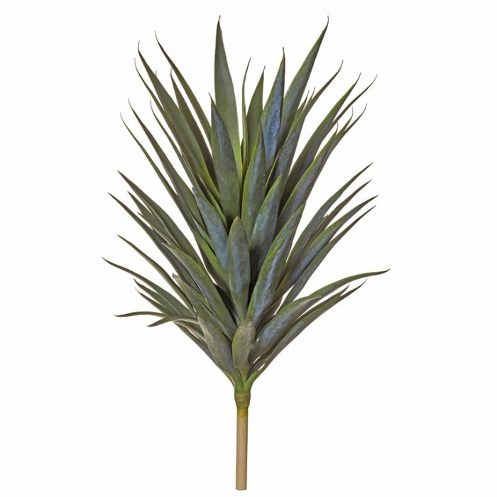 Artificial Yucca Plant  ] 9331460297657 - Flower Power