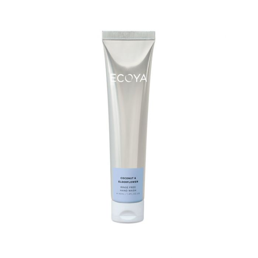 Ecoya Coconut Rinse Free Hand Wash  ] 9336022014475 - Flower Power