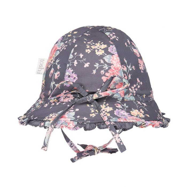 Bell Hat Pretty Nigella  ] 9336866109405P - Flower Power