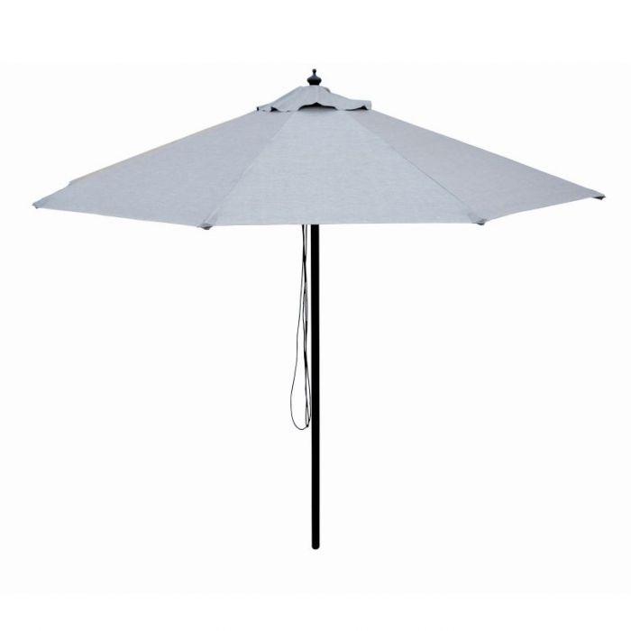 FP Collection Monsoon Outdoor Umbrella  156088