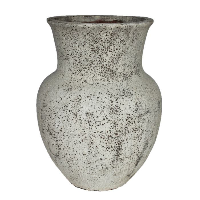 FP Collection Atlantis Tall Urn  166141