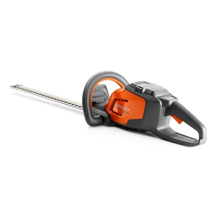 Husqvarna 115iHD45 Hedge Trimmer Skin  7391736234597