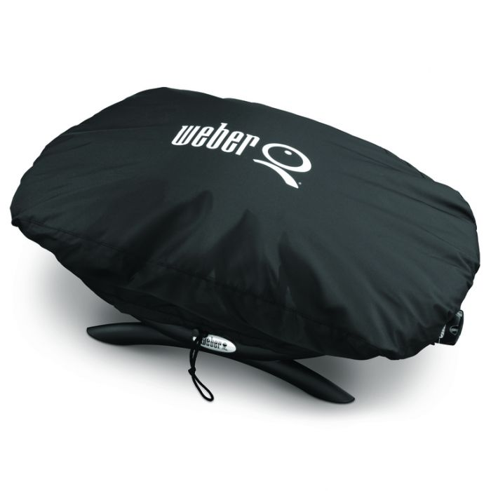 Weber® baby Q  Cover  77924035456