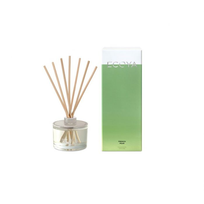 Ecoya French Pear Diffuser  9336022000041
