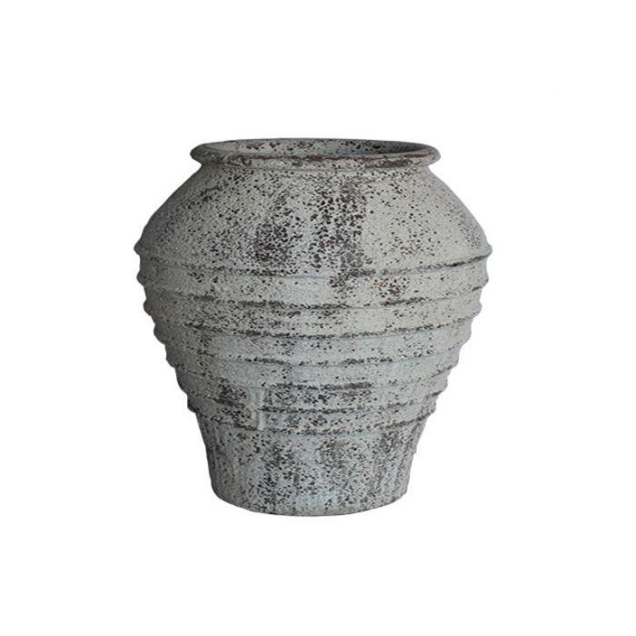 FP Collection Atlantis Beehive Kos Jar  166148
