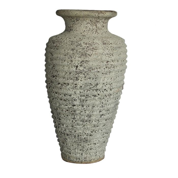 FP Collection Atlantis Egyptian Tall Urn  166149