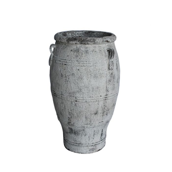 FP Collection Atlantis Turkish Water Jar With Lugs  166151