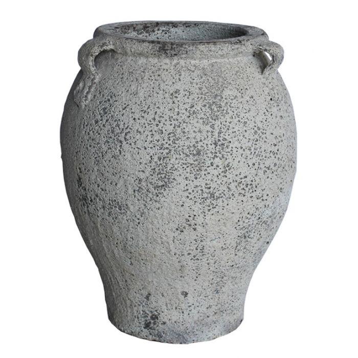 FP Collection Atlantis Forum Jar  166152