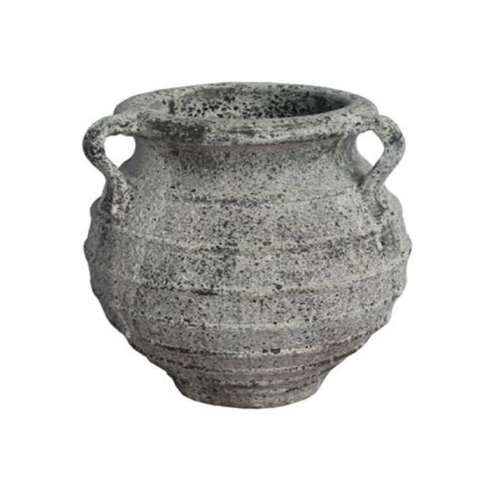 FP Collection Atlantis Beehive Urn  169584
