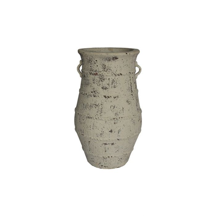 FP Collection Atlanis Beehive Tall Urn  169585