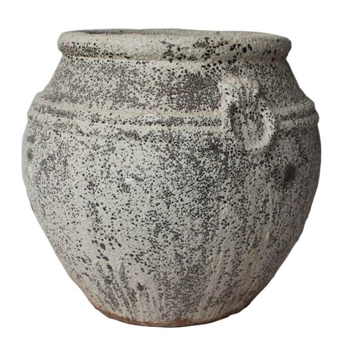FP Collection Atlantis Cyprus Water Jar  175155