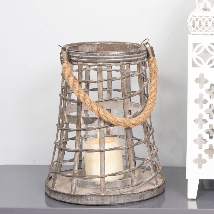 FP Collection Ramada Lantern  168329
