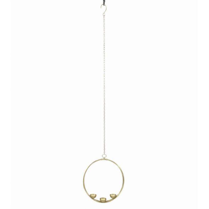 FP Collection Elli Hanging Tealight Holder  172539