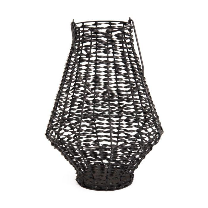 FP Collection Sahara Nights Lantern  177444