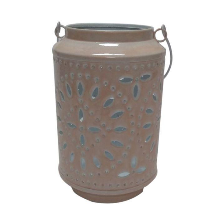 FP Collection Amalia Lantern  178388