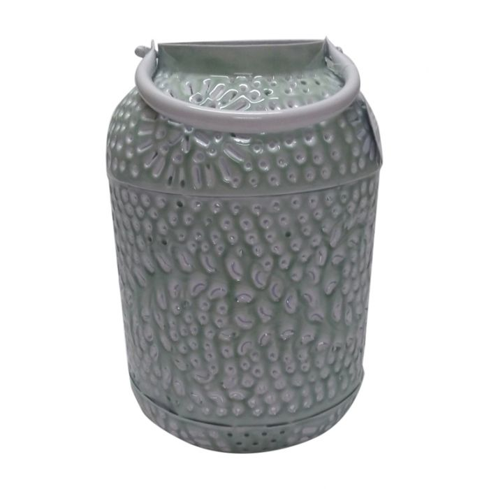 FP Collection Nadia Lantern  178398
