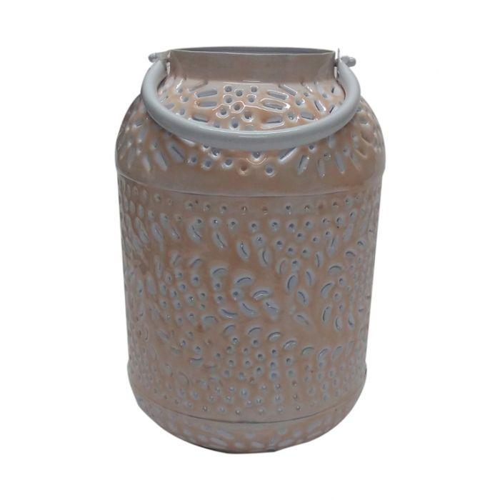 FP Collection Nadia Lantern  178400