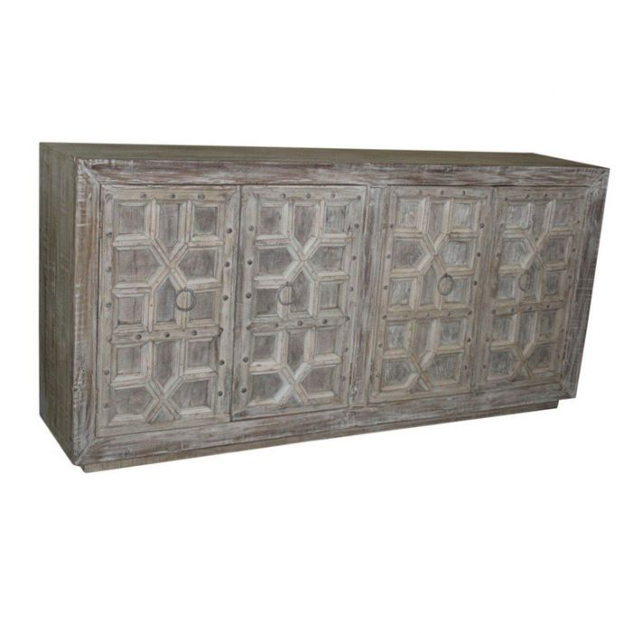 FP Collection Adhira Console  180101