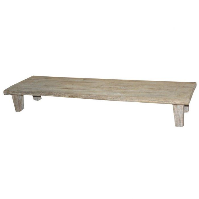 FP Collection Indu Vintage Coffee Table  180109