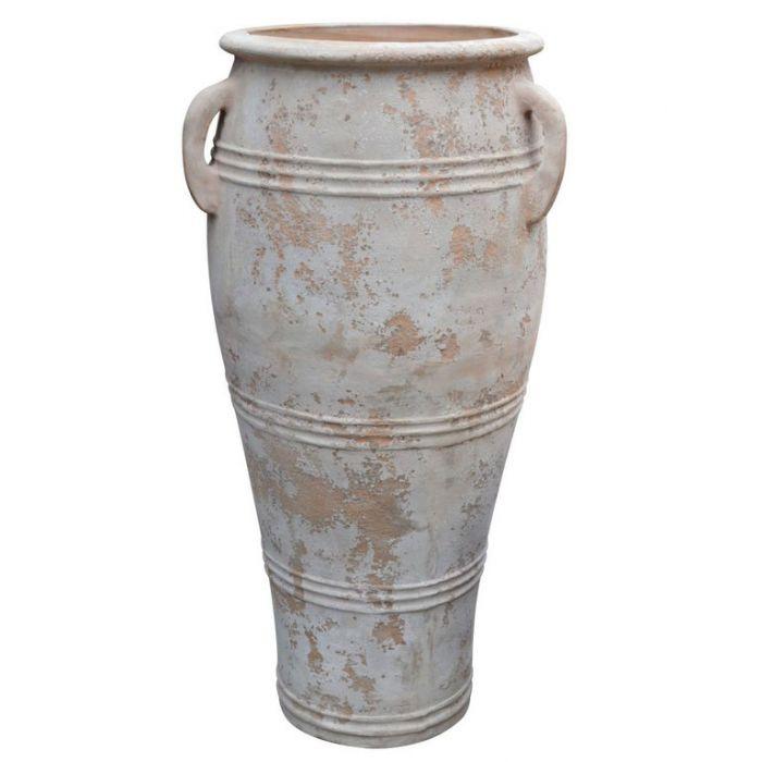 FP Collection Antique Perara Urn  174956