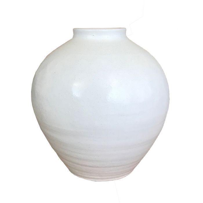 FP Collection Ankara Vase  175486P