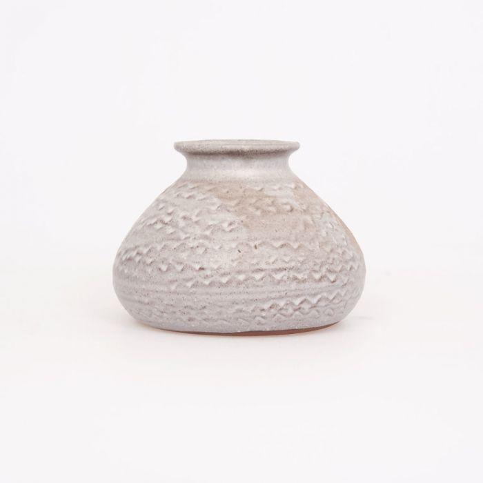 FP Collection Austin Vase  176801P