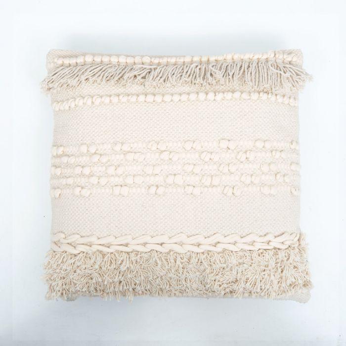 FP Collection Casablanca Cushion  172599