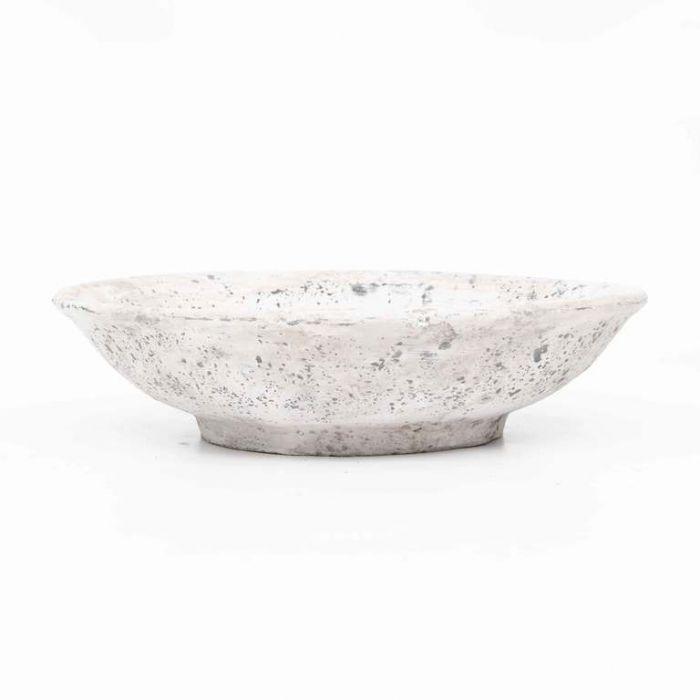 FP Collection Atlantis Bowl  172779