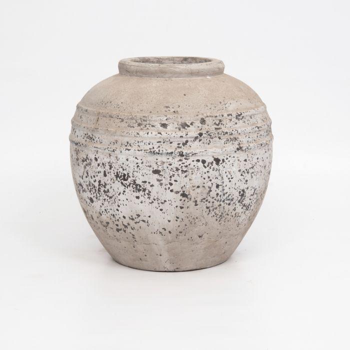 FP Collection Atlantis Vase  172783