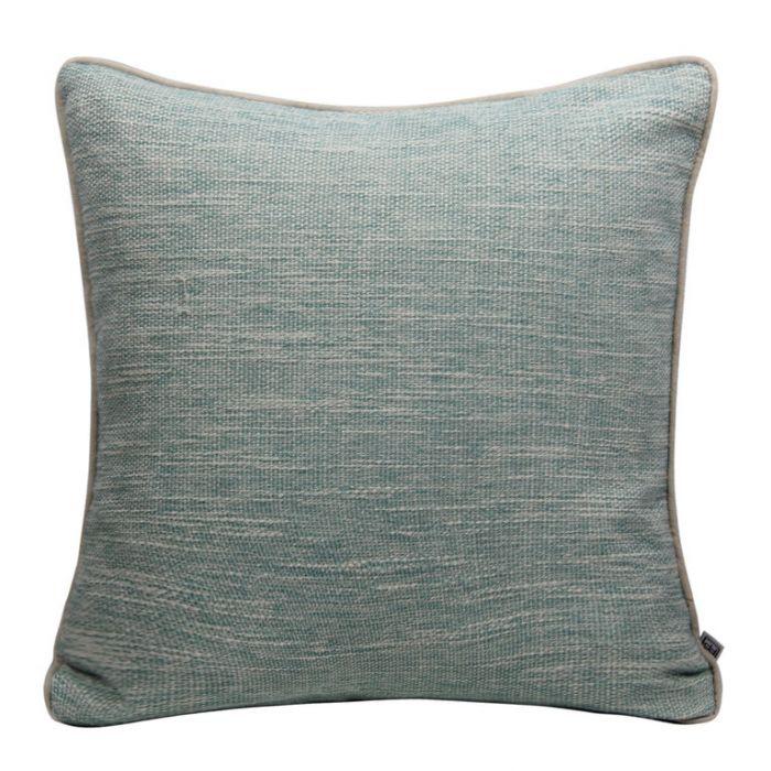FP Collection Amalfi Cushion  174307