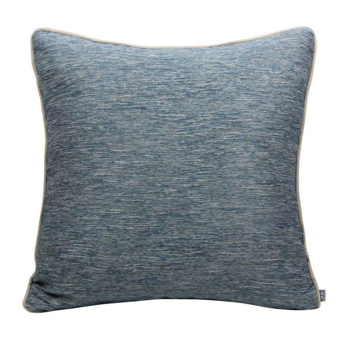 FP Collection Amalfi Cushion  174308